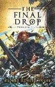 Cover-Bild zu Wolfe, Robert Hewitt: The Final Drop
