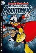 Cover-Bild zu Die Chronik eines Superhelden