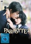 Cover-Bild zu Iwaaki, Hitoshi: Parasyte 2