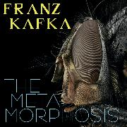 Cover-Bild zu The Metamorphosis (Franz Kafka) (Audio Download)
