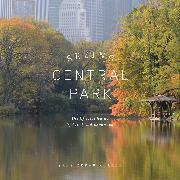 Cover-Bild zu Seeing Central Park