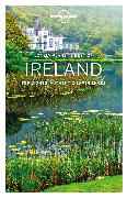 Cover-Bild zu Best of Ireland