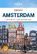 Cover-Bild zu Pocket Amsterdam