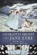 Cover-Bild zu Fawkes, Glynnis: Charlotte Brontë Before Jane Eyre