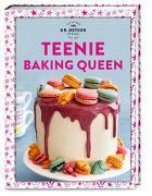 Cover-Bild zu Teenie Baking Queen