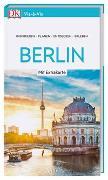 Cover-Bild zu Vis-à-Vis Reiseführer Berlin