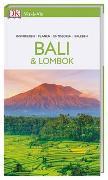 Cover-Bild zu Vis-à-Vis Reiseführer Bali & Lombok