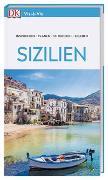 Cover-Bild zu Vis-à-Vis Reiseführer Sizilien