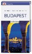 Cover-Bild zu Vis-à-Vis Reiseführer Budapest