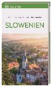 Cover-Bild zu Vis-à-Vis Reiseführer Slowenien