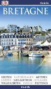 Cover-Bild zu Vis-à-Vis Reiseführer Bretagne