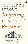 Cover-Bild zu Anything is Possible (eBook) von Strout, Elizabeth