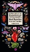 Cover-Bild zu Kat Menschiks und des Diplom-Biologen Doctor Rerum Medicinalium Mark Beneckes Illustrirtes Thierleben von Benecke, Mark