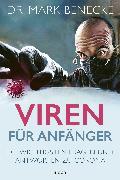 Cover-Bild zu Viren für Anfänger (eBook) von Benecke, Mark