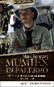 Cover-Bild zu Mumien in Palermo (eBook) von Benecke, Mark