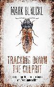 Cover-Bild zu Tracking down the Culprit (eBook) von Benecke, Mark