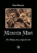 Cover-Bild zu Memento Mori (eBook) von Benecke, Mark
