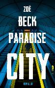 Cover-Bild zu Paradise City
