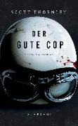 Cover-Bild zu Der gute Cop