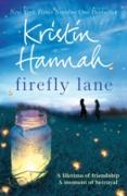 Cover-Bild zu Firefly Lane (eBook) von Hannah, Kristin