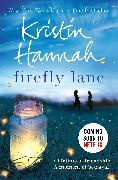 Cover-Bild zu Firefly Lane von Hannah, Kristin