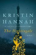 Cover-Bild zu The Nightingale von Hannah, Kristin
