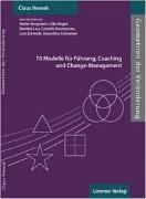 Cover-Bild zu Geometrien der Veränderung von Nowak, Claus