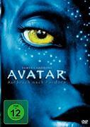 Cover-Bild zu Avatar - Aufbruch nach Pandora von James Cameron (Reg.)