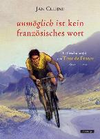 Cover-Bild zu Unmöglich ist kein französisches Wort von Cleijne, Jan