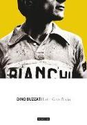 Cover-Bild zu Beim Giro d'Italia von Buzzati, Dino