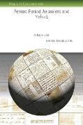 Cover-Bild zu Persian Period Jerusalem and Yehud von Finkelstein, Israel
