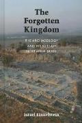 Cover-Bild zu The Forgotten Kingdom von Finkelstein, Israel