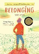 Cover-Bild zu Krug, Nora: Belonging