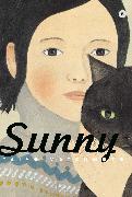 Cover-Bild zu Matsumoto, Taiyo: Sunny, Vol. 6