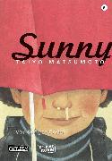 Cover-Bild zu Matsumoto, Taiyo: Sunny 5