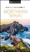 Cover-Bild zu DK Eyewitness Northern Spain