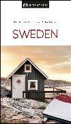 Cover-Bild zu DK Eyewitness Sweden