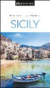 Cover-Bild zu DK Eyewitness Sicily