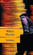 Cover-Bild zu Leimen von Elsschot, Willem