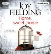 Cover-Bild zu Home, Sweet Home von Fielding, Joy