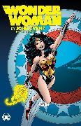 Cover-Bild zu Byrne, John: Wonder Woman by John Byrne Vol. 3