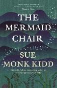 Cover-Bild zu The Mermaid Chair (eBook) von Monk Kidd, Sue