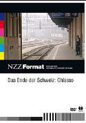 Cover-Bild zu Das Ende der Schweiz: Chiasso