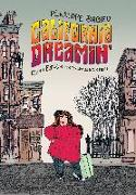 Cover-Bild zu Bagieu, Penelope: California Dreamin