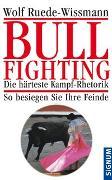 Cover-Bild zu Bullfighting von Ruede-Wissmann, Wolf