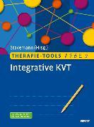 Cover-Bild zu Therapie-Tools Integrative KVT (eBook) von Stavemann, Harlich H. (Hrsg.)