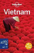 Cover-Bild zu Lonely Planet Vietnam
