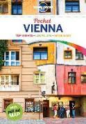 Cover-Bild zu Lonely Planet Pocket Vienna