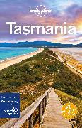 Cover-Bild zu Lonely Planet Tasmania