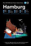 Cover-Bild zu The Monocle Travel Guide to Hamburg